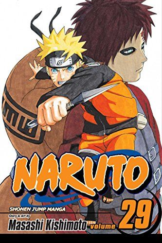 Naruto is a ninja-in-training with an incorrigible knack for mischief.Naruto is a ninja-in-training with an incorrigible knack for mischief. He is were given a wild humorousness, but Naruto is completely desirous about his mission to be the sector's greatest ninja! Guy vs. Kisame!! Kakashi vs. Itachi!!! We in any case learn what is also happening …
