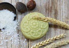 Recette : Savon surgras au Karité pour les peaux sèches et très sèches - Aroma-Zone