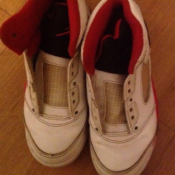 Boys Jordan shoes Boys authentic Jordan shoes Jordan Shoes Athletic Shoes