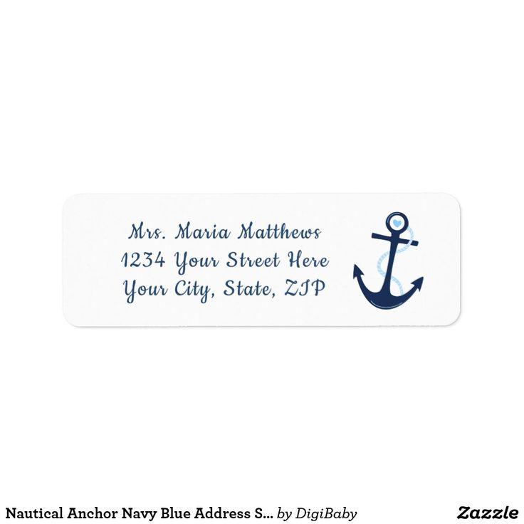 Best 25+ Address stickers ideas on Pinterest Monogram, Monogram - sample address label