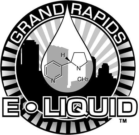 Fan Giveaway! Kangertech Kbox & 40 AMP Battery + 100ml E-Liquid | Contest brought to you by Grand Rapids E-Liquid Northland Drive & SendmyEliquid.com