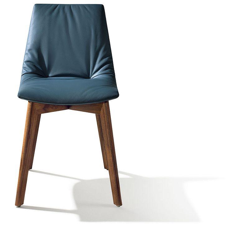 21 besten esszimmer bilder auf pinterest bestechen drehstuhl und esszimmerst hle. Black Bedroom Furniture Sets. Home Design Ideas