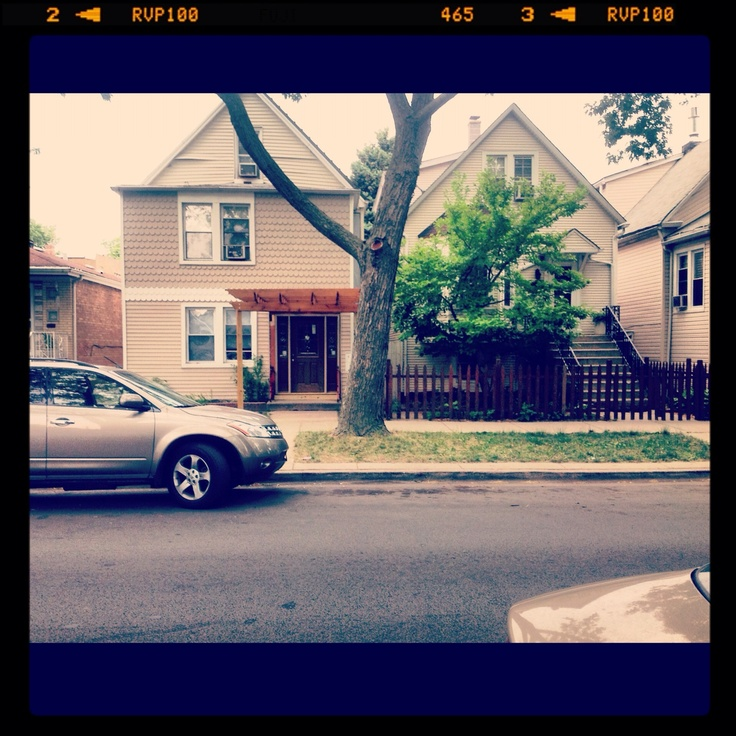 Two Story Homes in Irving Park: Two Story Homes, Irving Park, Chicago Il