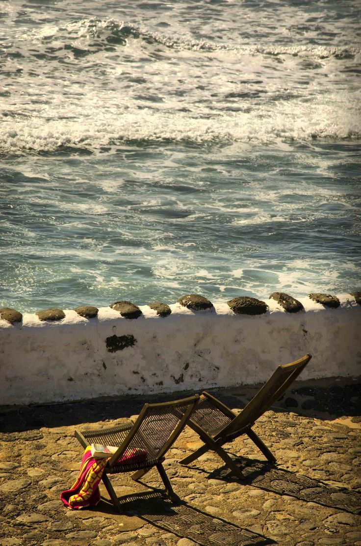 Duiken in de woeste golven van dit natuurlijke zwembad kan bij Caleton del Golfo, mijn nieuwe ontdekking op Lanzarote!