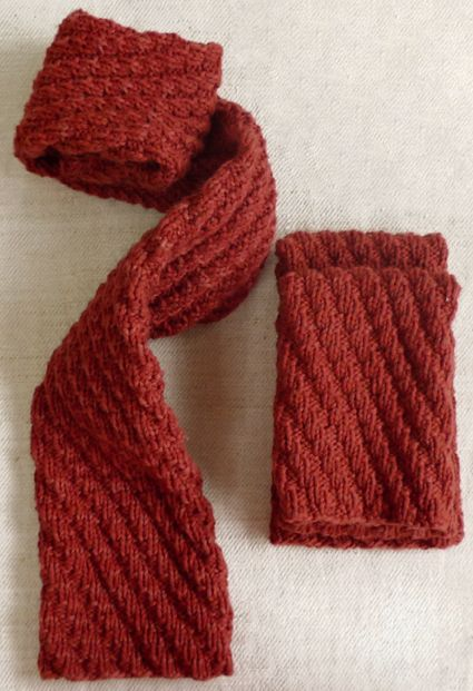 106 best images about Knit boot cuff patterns (free/knitspiration) on Pintere...