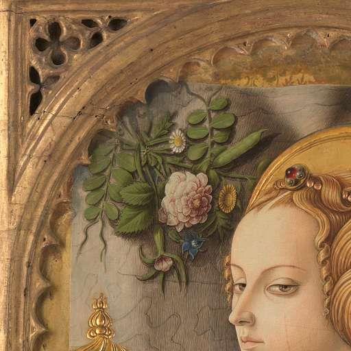Vrouwen-Verzameld werk van Hildeke - Alle Rijksstudio's - Rijksstudio - Rijksmuseum
