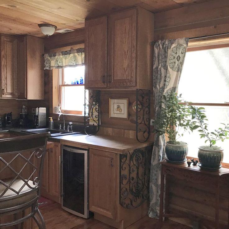 406 Best Log Cabin Decorating Images On Pinterest