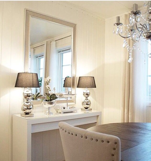 schminktisch ikea einrichten. Black Bedroom Furniture Sets. Home Design Ideas