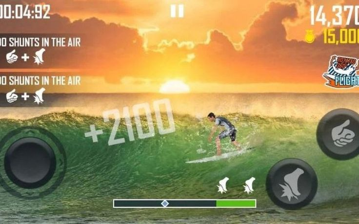 Best TRUE SURF Alternatives for Android