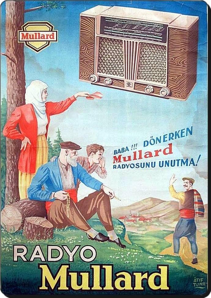 radyo beli saatlerde piyesler dinlerdik heycanla arkası yarın beklerdik ❥ ❥ ❥ Radyo tiyatrosu❥❥‿↗⁀❥♥‿↗⁀❥♥‿↗⁀❥♥♥