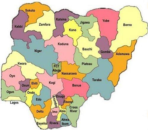 Updated - (11:15 AM) Tuesday, 26 April 2016 (GMT+1)** Nigeria News Headlines on:Politics - Crime - Economics - Government - Entertainment - Education**  **