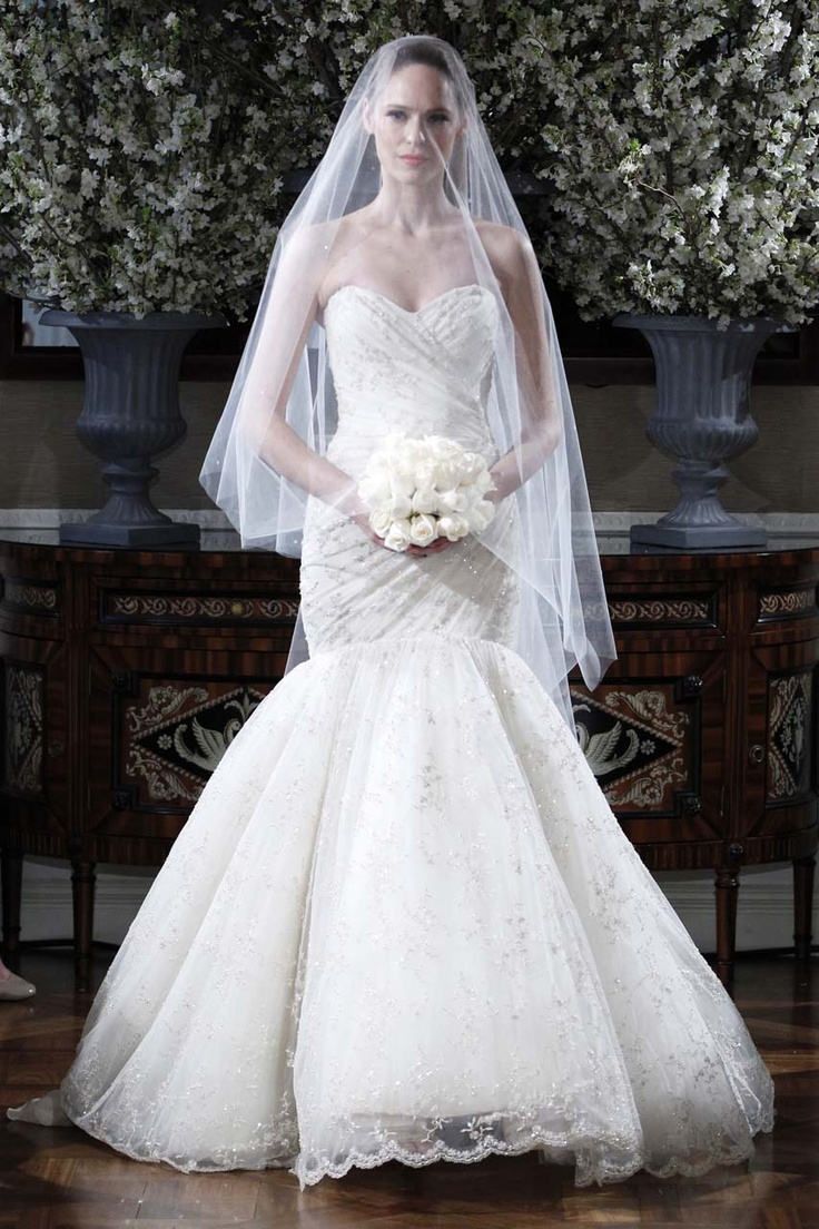 106 best wedding veils jewellery and hair styles images on wedding gown gallery ombrellifo Gallery
