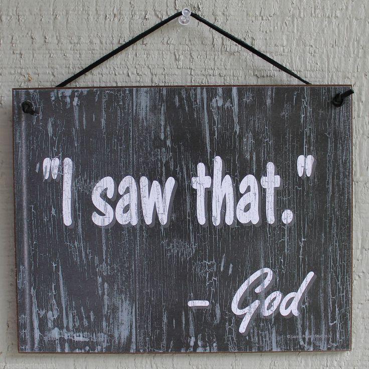 458 best always remember...GOD images on Pinterest | Bible ...