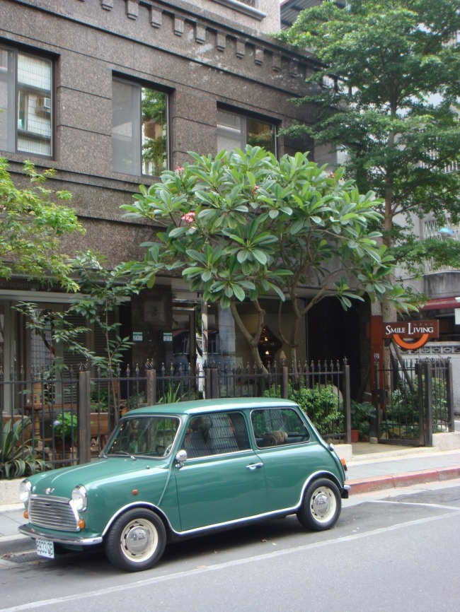 rover mini #mini cooperMinis Minis, Mint Green, Classic Minis, Mini Coopers, Rovers Minis, Minis Cooper, Sweets Riding, Cooper Fandoms, Dreams Cars