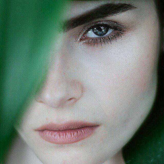واناااا مثــل النــاي دونک ويــه کـل شــهگة نــفس لازم اون لـــ مرتضى حرب Beautiful Eyes Girl Pictures Arabian Eyes