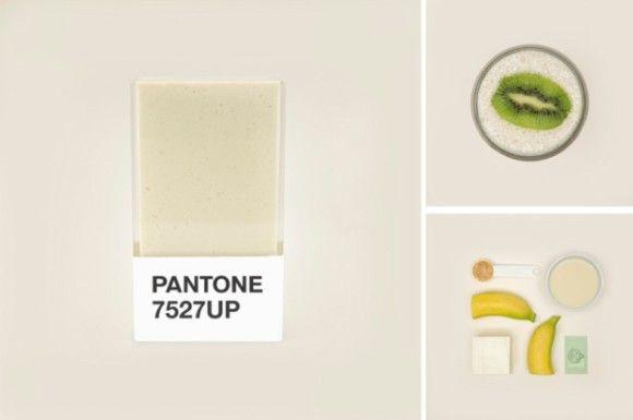 14_e食材:豆腐、豆乳、バナナ、ステビア、ピーナッツバター