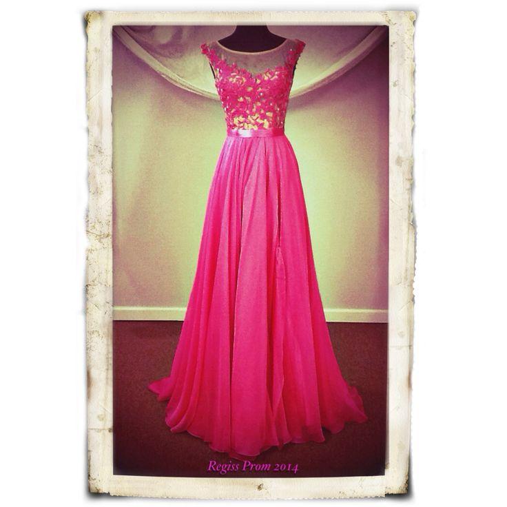 Ross Plus Size Formal Dresses Discount Evening Dresses