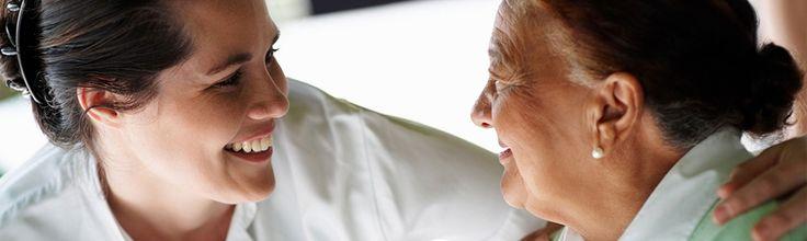 Die Prosenior UG vermittelt bundesweit polnische Betreuungkräfte für die häusliche 24-Stunden-Pflege. http://www.prosenior-betreuung.de/konzept.html