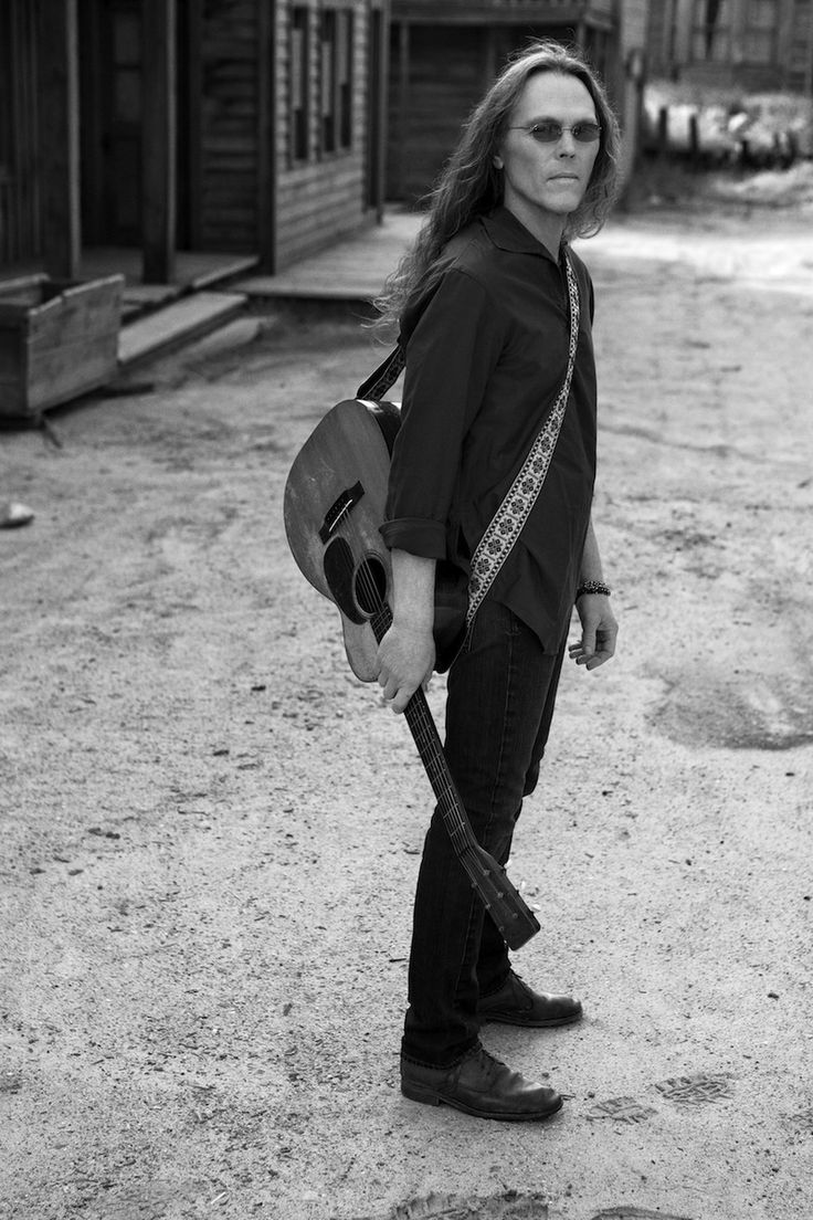 The Eagles Youtube 1000 Images About Timothy B Schmit On Pinterest The Eagles