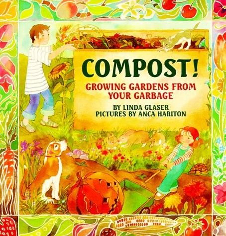 Composting 101 - Easy Compost Making and Troubleshooting Tips