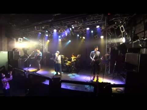 ▶ Superfly カバー 「春のまぼろし」 sony HDR-MV1で撮ってみました。 - YouTube