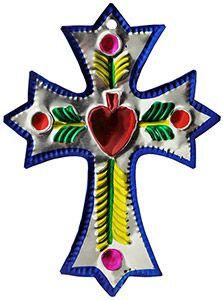 389 best a mexican christmas ~ feliz navidad images on pinterest