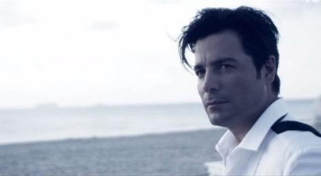"""""""Tu respiración"""", la nueva canción de Chayanne   Noticias Uruguay y el Mundo actualizadas - Diario EL PAIS Uruguay"""