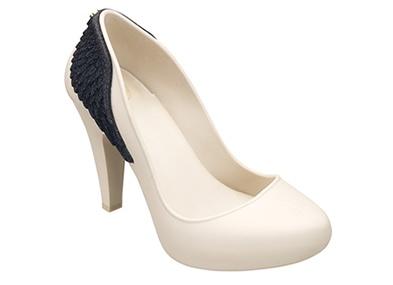 Melissa Jelly Shoes Store | ShopMelissa.com