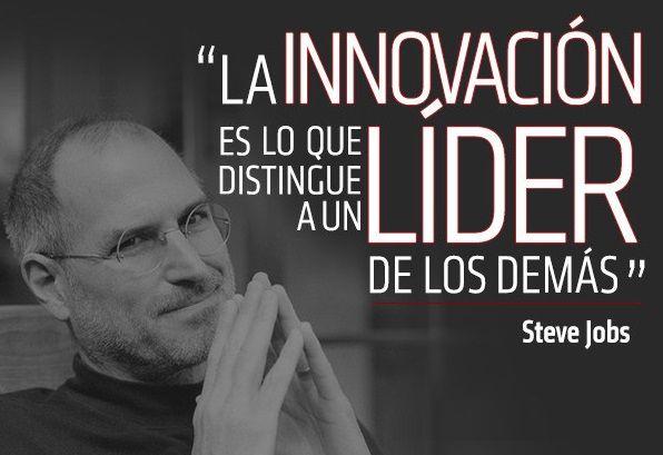 Imagenes+y+Frases+Inspiradoras+Para+Reflexionar+de+Steve+Jobs                                                                                                                                                      Más