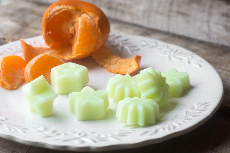 Healthy and Fun Frozen Yogurt Snacks!   Healthy Ideas for Kids