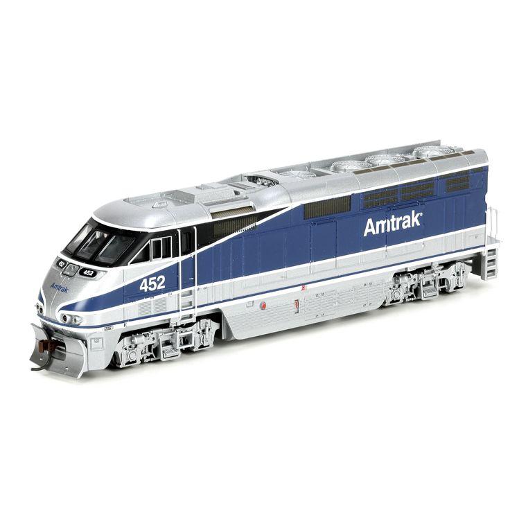 0f448ecf9e3d00ef5158822f0031260d ho scale model trains 835 best model trains images on pinterest model trains, toy  at eliteediting.co