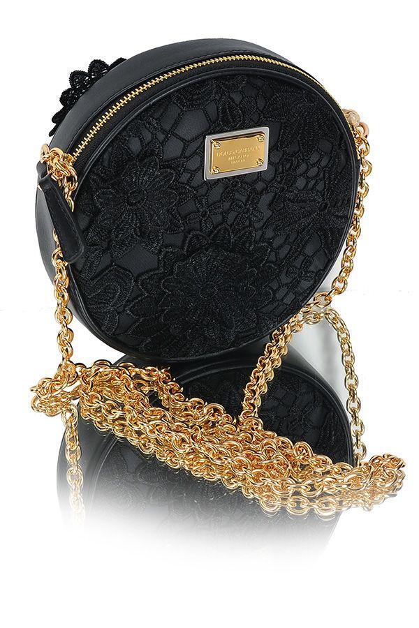 Сумка Dolce Gabbana, цена 5200 руб.