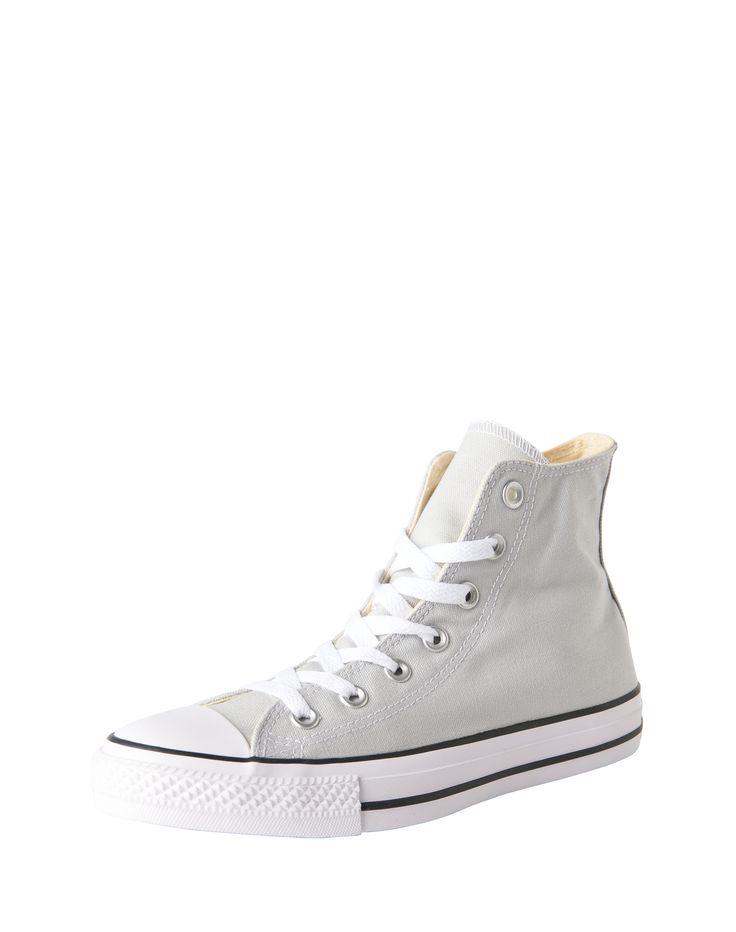 Everyday Shoe von Converse @ABOUT YOU http://dein.aboutyou.de/p/converse/chuck-taylor-all-star-2226212