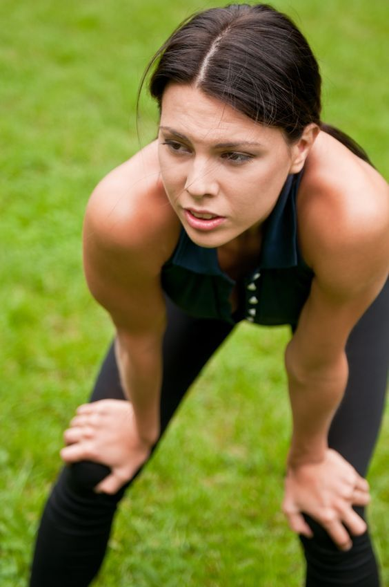 If you want a new workout for your weight loss goals, this Fat Burning Power Circuit is designed to build muscle and burn some serious fat.