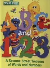 World Kids Books Store 4