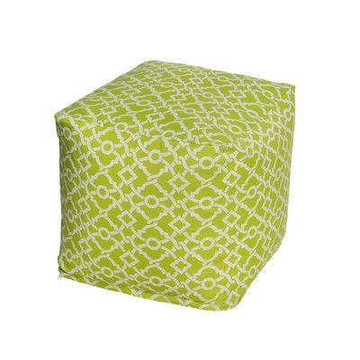 Bean Bag Chair - http://delanico.com/bean-bag-chairs/bean-bag-chair-639994057/