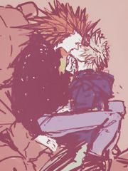 Want Chapter 1: I, a kingdom hearts fanfic | FanFiction