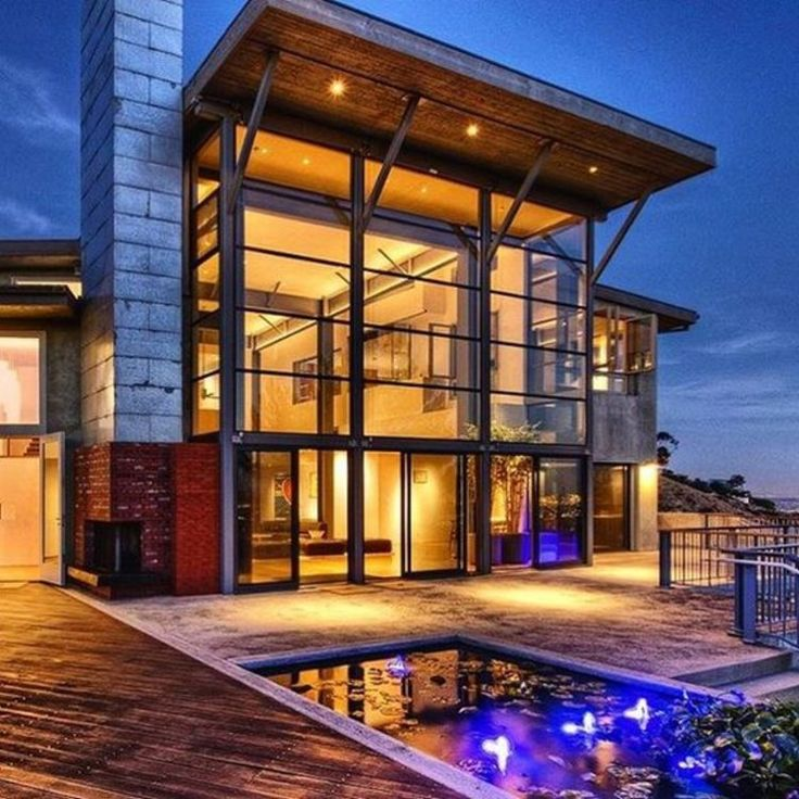 icf home designs%0A    Stunning Dream Homes  u     Mega Mansions From Social Media