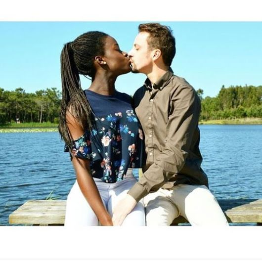 Best 25 Interracial Dating Sites Ideas Only On Pinterest -6862