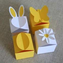 valentine handmade bags and boxes | - Handmade Paper Bags, Handmade Paper Boxes and Handmade Craft Boxes ...