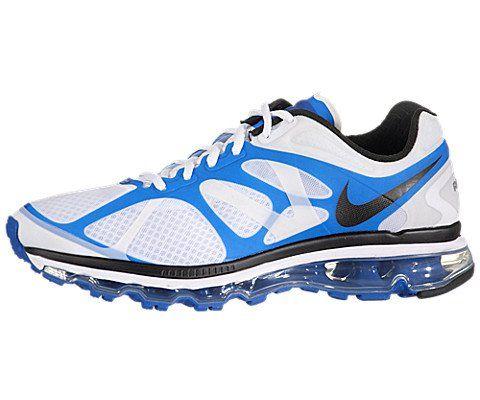 nike air max 2012 basketball shoes