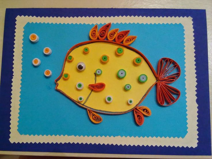 Jozi's Handmade Jewels, Art And More!: Κάρτες (Quilling - Scrapbooking)