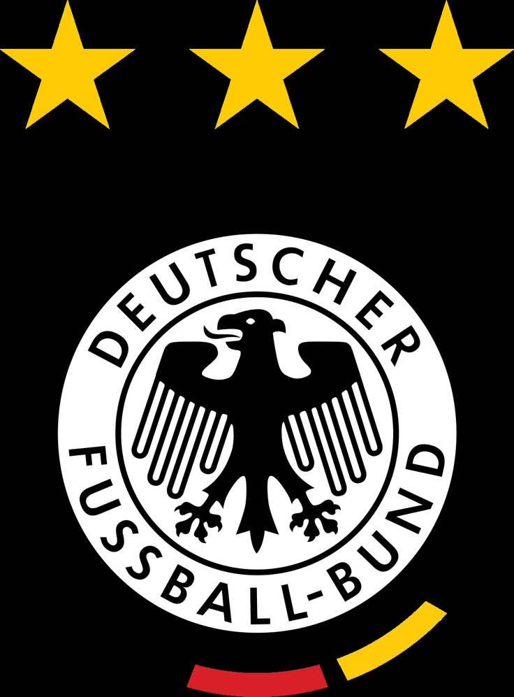 German national team. Not always the most exciting, but always clinical and they deliver results. Always a favorite to win.