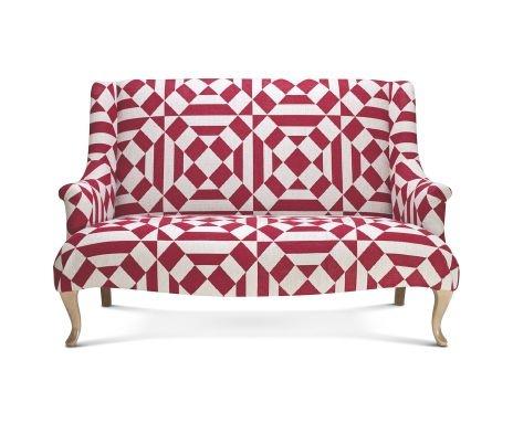Zweisitzer-Sofa Mirage Furniture Pinterest Html