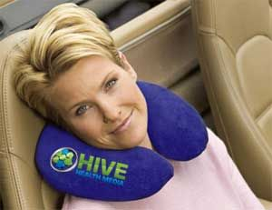 Perfect Promotional Products for the Health Industry