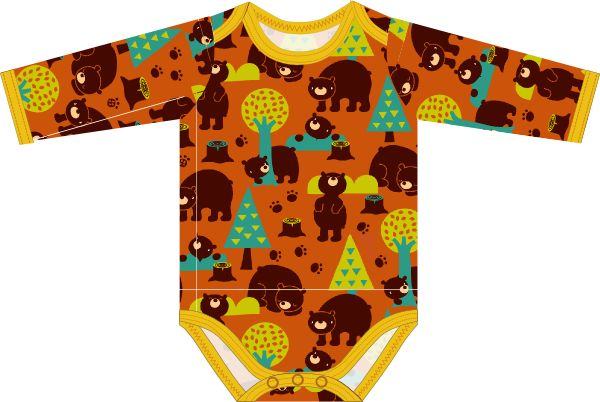 small dreamfactory: Free sewing tutorial and pattern baby romper