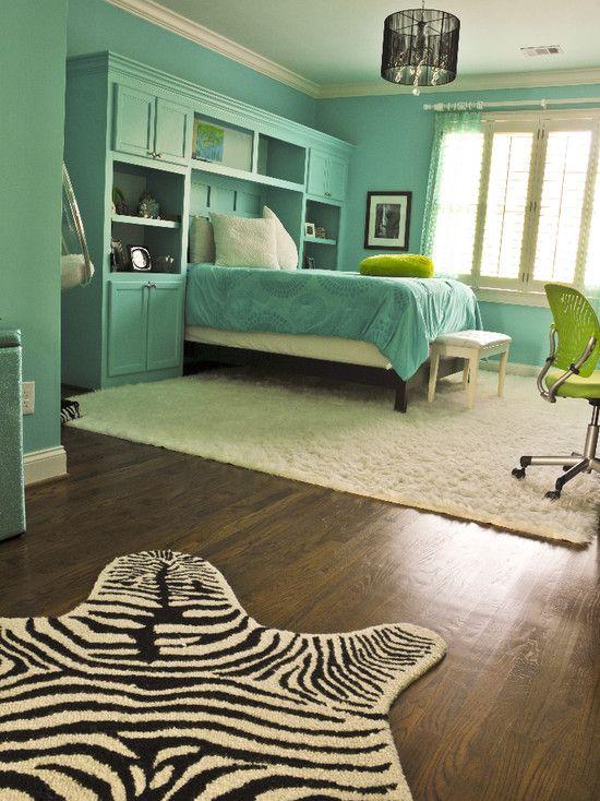Bedroom Teen Girls Bedrooms Design, Pictures, Remodel