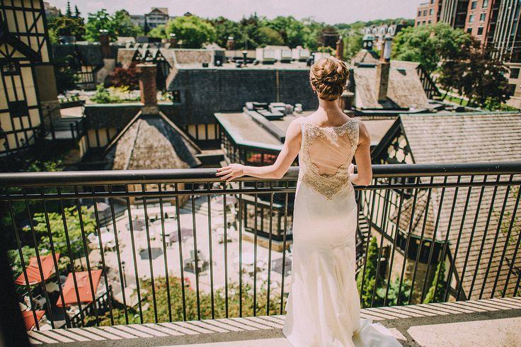 Kyle-Christy-Vintage-Old-Mill-Wedding-Hotel-Portrait-Balcony