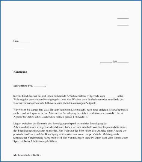 Briefvorlage Din 5008 Briefvorlagen Brief Vorlagen