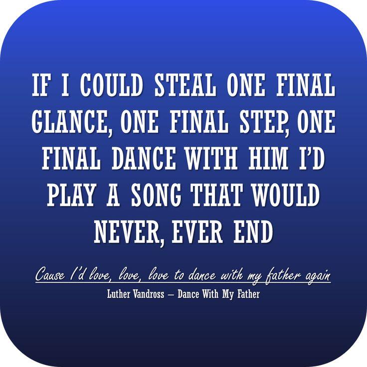 Lyric lyrics to shout to the lord : 47 best Song Lyrics images on Pinterest | Lyrics, Music lyrics and ...